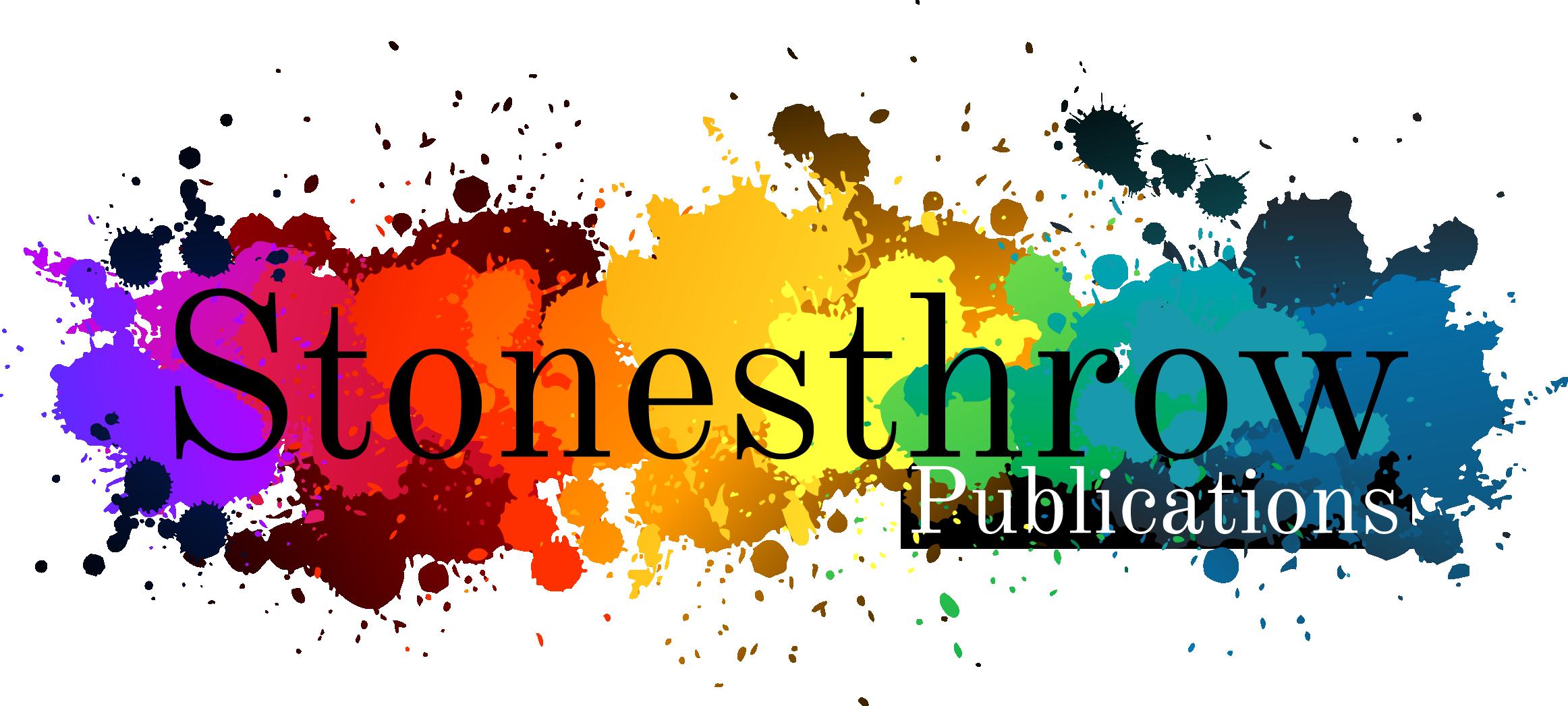 stonesthrowpublications